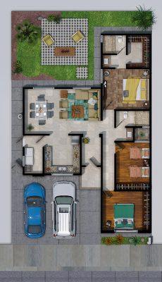 planta-arquitectonica-aragon