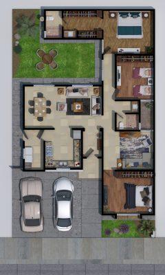 planta-arquitectonica-salamanca